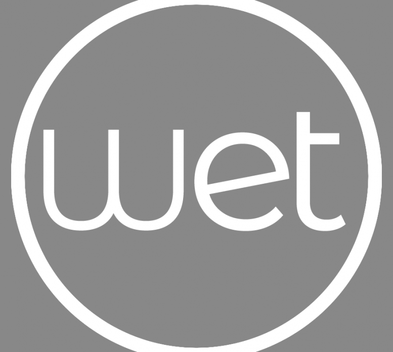 wet-logo2