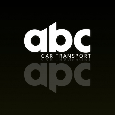 abccartransport.com-logo-name