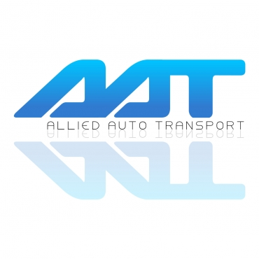 alliedautotransport-logo-name