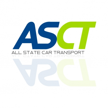 allstatecartransport-logo-name