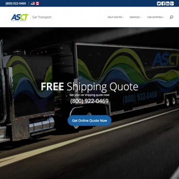 allstatecartransport.com