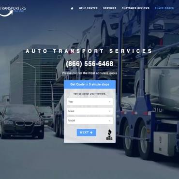 autotransportersonline.com