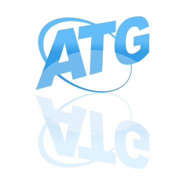 autotransportgroup-logo-name