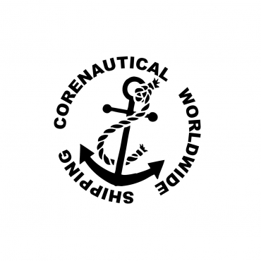corenauticle.com-logo-name