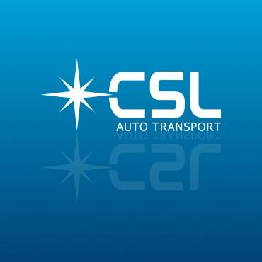 csltransport-logo-name