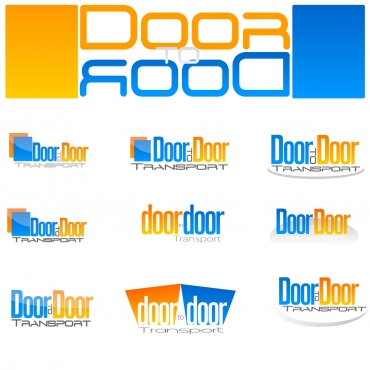 doortodoor-logo-name