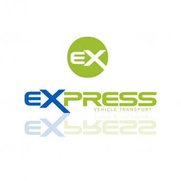 expressvehicletransport.com-logo-name