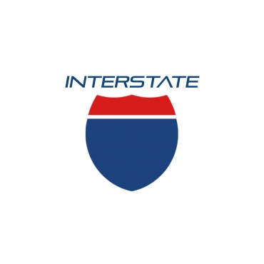 interstatecarshipping.com-logo-name