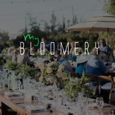 mybloomery.com-logo-name