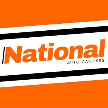 nationalautocarriers.com-logo-name