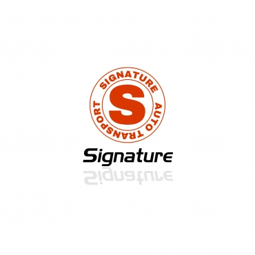 signatureautotransport.com-logo-name