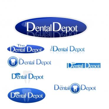 thedentaldepot.com-logo-name