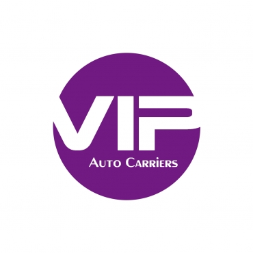 vipcarriers.com-logo-name