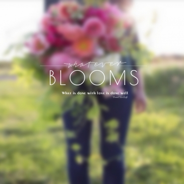 whateverblooms.com-logo-name